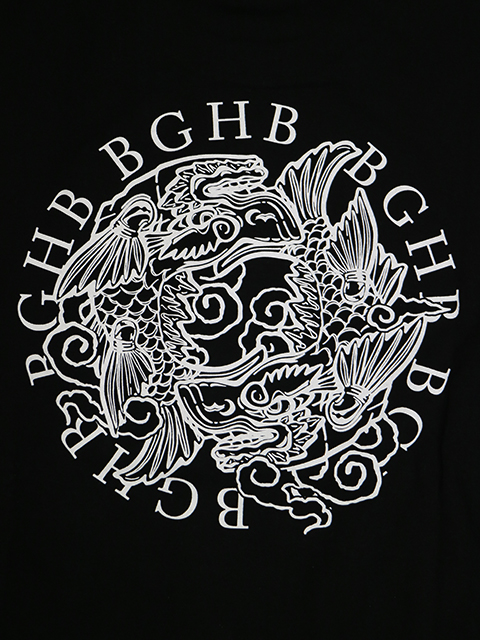BAGARCH (バガーチ)