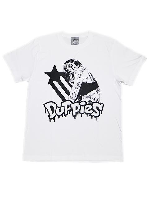 DUPPIES (ダッピーズ)