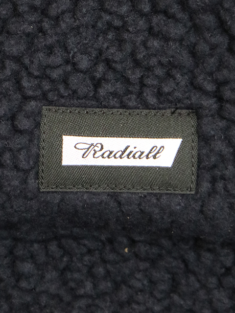 RADIALL (ラディアル)
